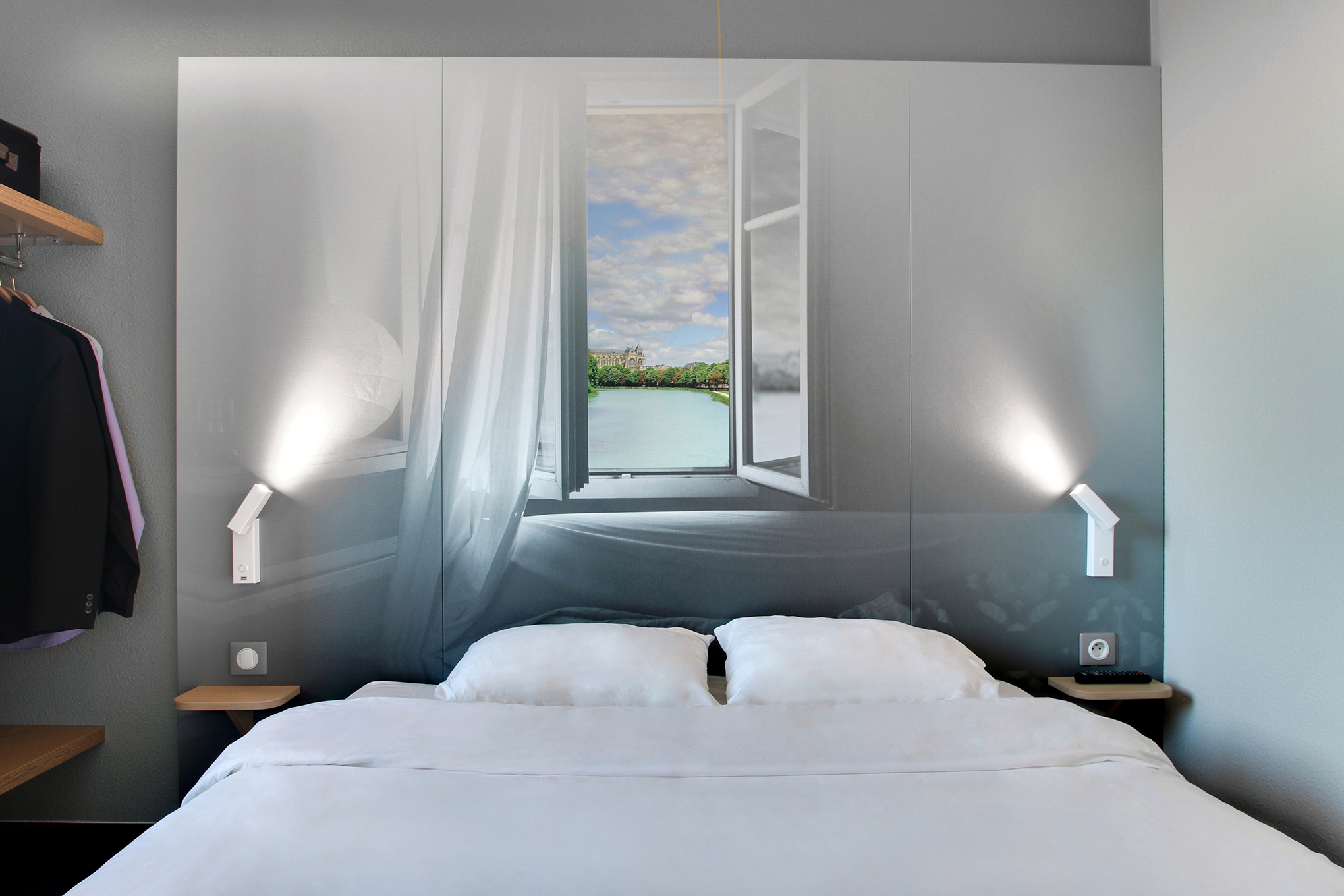 b b h tel ch lons en champagne h tel 5 rue michel menard 51000 ch lons en champagne adresse. Black Bedroom Furniture Sets. Home Design Ideas